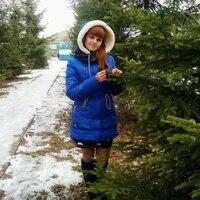Veronika, 24 года, Водолей, Чернигов