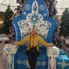 наталья, 56, г.Анапа