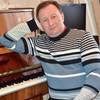 Анатолий, 47, г.Любань