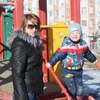 Анна, 34, г.Кандалакша