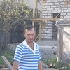 Vasiliy Danilyuk, 37, Beloomut