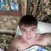 Artyom, 33, Totskoye