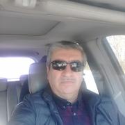 Руслан из Голованевска желает познакомиться с тобой