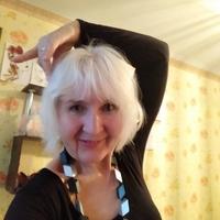 Ирина, 63 года, Рак, Никополь