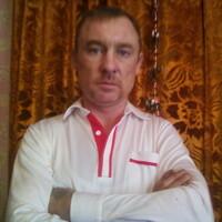 евгений вирт, 44 года, Дева, Томск