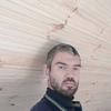 leonid, 33, Рівному