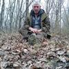 Fyodor, 43, Adygeysk