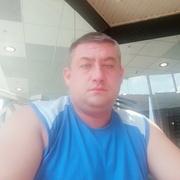 Bekas, 40 лет, Лев