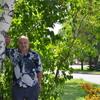 Алекс, 55, г.Донецк