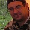 Олег, 51, г.Корсунь-Шевченковский
