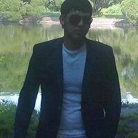Laziz, 28 лет, Лев, Москва