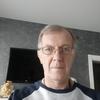 Павел Мельничук, 63, г.Бердичев