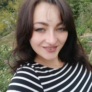 Нюта 30 Харьков