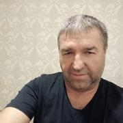 имран 52 Аксай