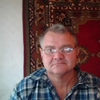 сергей, 52, г.Александровское (Томская обл.)