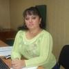 Лилия, 46, г.Приморск