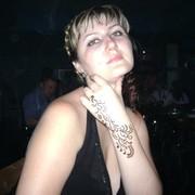 Elena 41 год (Дева) Колышлей