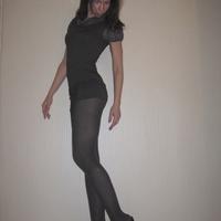 Роза, 44 года, Овен, Санкт-Петербург