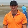 adam, 31, г.Малгобек