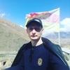 Oleg, 27, г.Владикавказ