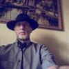 Ткачук Микола Данилов, 68, г.Киев