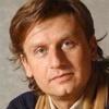 Забабахин, 43, г.Джоппа