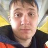 Vasilev, 26, г.Барабинск