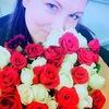 Вера, 28, г.Димитров