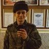 Никита, 21, г.Новошахтинск