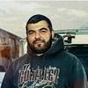Орхан, 36, г.Баку