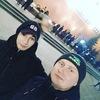Somka, 24, г.Бишкек