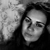 Alina, 27, Korop