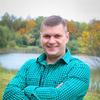 Алекс, 37, г.Барановичи