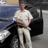 Николай, 45, г.Балезино