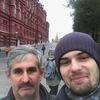 Виталий, 22, г.Кривой Рог