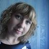 Елизавета, 25, г.Кемерово