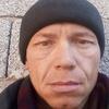 Василий, 38, г.Шымкент