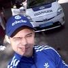Antonio, 22, г.Кременчуг