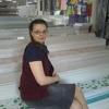 Валентина Ларина, 35, г.Оха