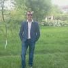 Степан, 38, г.Псков