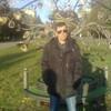 Олексій, 50, г.Ровно