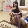 Лариса, 41, г.Караганда