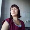 Кристюша Жайворонок, 26, г.Оренбург