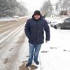 Игорь Рыбка, 31, г.Темрюк