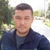 харитон, 35, г.Ашхабад