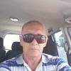 Болат, 58, г.Актобе (Актюбинск)
