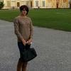 Лена, 24, г.Киев
