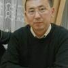 Nurjan, 41, Chu