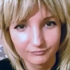 Olga Borisova, 34, г.Бельцы