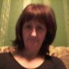 Надя Тарасова, 58, г.Оренбург